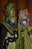 Carnaval Annecy-9163.jpg