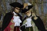 Carnaval Annecy-9165.jpg