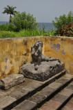 Martinique-008.jpg