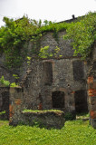 Martinique-010.jpg