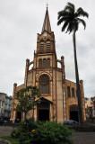 Martinique-019.jpg