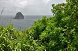 Martinique-031.jpg