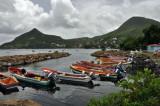 Martinique-033.jpg