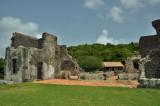 Martinique-049.jpg