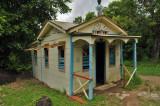 Martinique-052.jpg