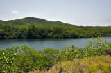 Martinique-056.jpg