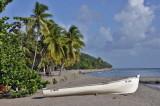 Martinique-058.jpg