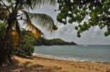 Martinique-059.jpg