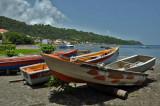 Martinique-062.jpg