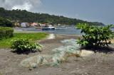 Martinique-063.jpg