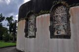 Martinique-087.jpg
