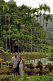 Martinique-101.jpg