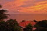 Martinique-102.jpg