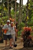 Martinique-105.jpg