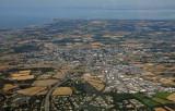 Bretagne-020.jpg