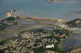 Bretagne-031.jpg