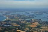 Bretagne-034.jpg