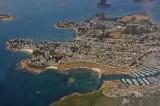 Bretagne-036.jpg