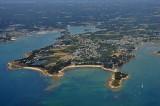 Bretagne-039.jpg