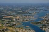 Bretagne-045.jpg