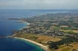 Bretagne-049.jpg