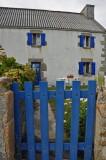 Bretagne-092.jpg