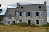Bretagne-103.jpg