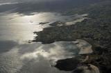 Bretagne-132.jpg