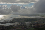 Bretagne-135.jpg