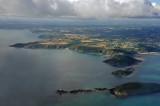 Bretagne-151.jpg