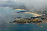 Bretagne-156.jpg