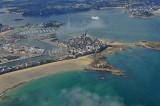 Bretagne-158.jpg