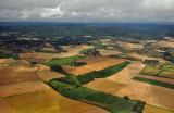 Bretagne-180.jpg