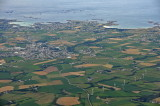 Bretagne-073.jpg