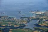 Bretagne-074.jpg