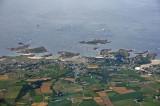 Bretagne-075.jpg