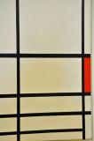 Miroir de lArt-009.jpg