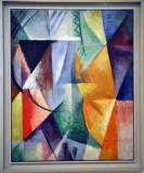 Miroir de lArt-094.jpg