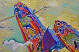 Miroir de lArt-138.jpg