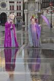 Miroir de lArt-180.jpg