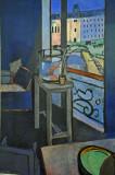 Miroir de lArt-242.jpg