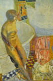 Miroir de lArt-263.jpg