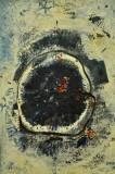 Miroir de lArt-269.jpg
