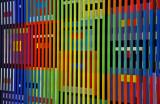 Miroir de lArt-337.jpg