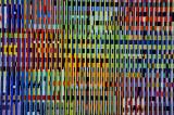Miroir de lArt-338.jpg
