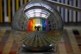 Miroir de lArt-343.jpg