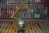 Miroir de lArt-344.jpg