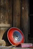 Rouge-039.jpg