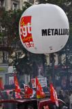Rouge-069.jpg