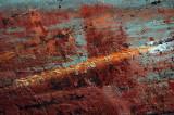 Rouge-095.jpg